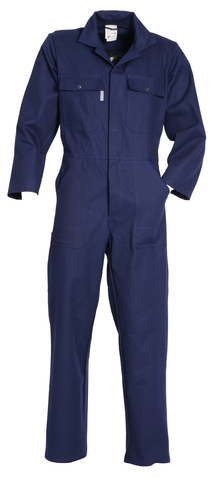 overall havep