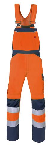 Amerikaanse overalls