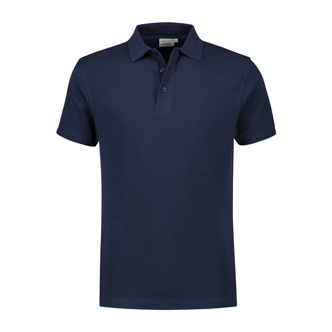 Poloshirt Charma