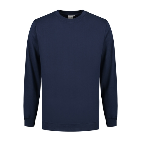 Sweater Roland